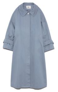 時効警察2019復活スペシャルの衣装!麻生久美子・吉岡里帆の服やバッグ