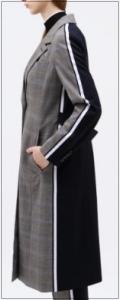 時効警察はじめました[衣装]麻生久美子・吉岡里帆の服!バッグやスカート