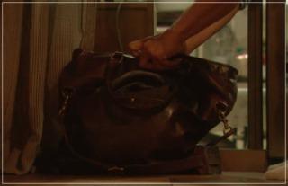 グランメゾン東京/木村拓哉の衣装!シャツやスーツ・帽子にバッグや靴