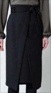 グランメゾン東京/鈴木京香の衣装!ワンピースやシャツ・バッグや靴