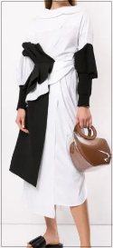 まだ結婚できない男[衣装]吉田羊のブラウスやパンツ!バッグやピアス