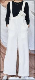まだ結婚できない男[衣装]吉田羊のブラウスやパンツ!バッグやピアスmadl1
