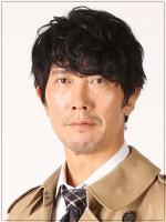 シャーロック(月9・げつく)登場人物とキャスト[1話~最終回]あらすじネタバレ