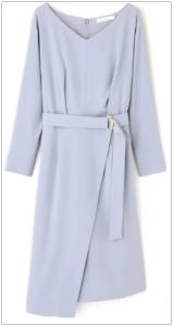 グランメゾン東京/中村アンの衣装!ジャケットにワンピースやバッグ