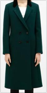 グランメゾン東京/中村アンの衣装!ジャケットにワンピースやバッグgr912