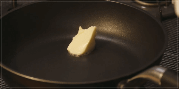 きのう何食べた?2020元旦SP[レシピ]ケンジのオムライスのハヤシソースがけ8