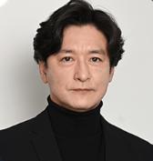 半沢直樹2020ラジオドラマ!出向した浅野支店長と奥さんのその後!
