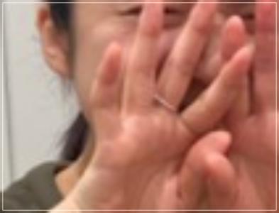 音 萌 上 指輪 白石 佐藤健
