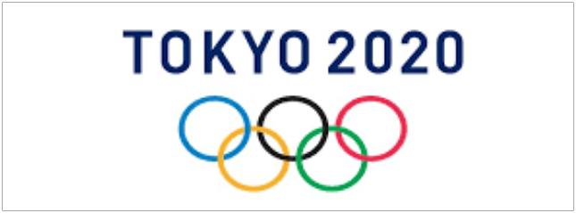 オリンピック中止の場合の損害 東京オリンピックが延期もしくは中止となった場合の影響、日本の財政の悪化が意識される事態にも(久保田博幸)