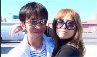 結婚歴 マックス松浦