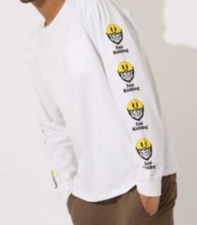 捨ててよ安達さん[10話]安達祐実の衣装!ロングTシャツやワンピース