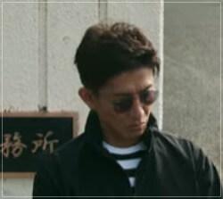 BG身辺警護人2/木村拓哉の衣装!スーツや腕時計にサングラスやトップス