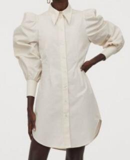 【私の家政夫ナギサさん】多部未華子の衣装!イヤリングに指輪やコートなどファッションブランド