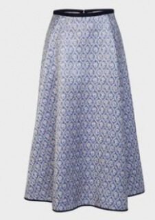 スーツ2/SUITS【3話】鈴木保奈美の衣装!ワンピースやブレスレットやベルトも