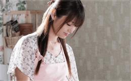 【ルパンの娘2】 深田恭子の衣装!ネプリーグやめざましのワンピースも!