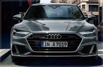 この恋温めますか/浅羽(中村倫也)のアウディ!時計やメガネやスニーカー! Audi8 (1)