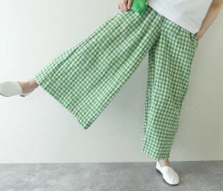 監察医朝顔2【4話】上野樹里の衣装!ブラウスやスカートにバッグ7