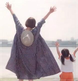 監察医朝顔2【3話】上野樹里の衣装!洋服やバッグにリュック!結婚指輪 1