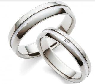 監察医朝顔2【3話】上野樹里の衣装!洋服やバッグにリュック!結婚指輪 15