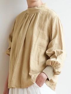 監察医朝顔2【3話】上野樹里の衣装!洋服やバッグにリュック!結婚指輪 11