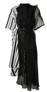 監察医朝顔2・山口智子の衣装!ピアスやイヤリングなどファッション・ブランドkansatui-asagao342