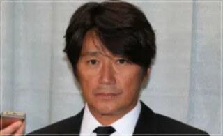 近藤真彦と妻・和田敦子さんの馴れ初めや画像!息子はジャニーズ?年齢や学校は?1