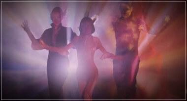 「ルパンの娘2」ダンスや踊り動画!歌う人・円城寺はミュージカル俳優!matu1