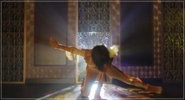 「ルパンの娘2」ダンスや踊り動画!歌う人・円城寺はミュージカル俳優!5