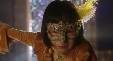 「ルパンの娘2」ダンスや踊り動画!歌う人・円城寺はミュージカル俳優!matu6