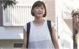 監察医朝顔2【5話】上野樹里の衣装!スカートやワンピースにスニーカー