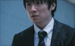 監察医朝顔2【6話】 桑原(風間俊介)はどうなる?聖奈を撃った犯人は?