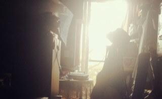 【教場2】ドラマのキャストに目黒蓮!役柄は?杣りきとのネタバレ!岡崎紗絵が妊娠?10